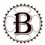 Bikepoli